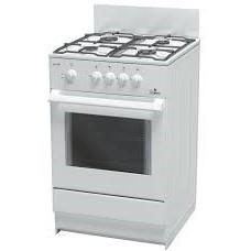 Плита Дарина 1A GM 441 001 W