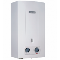 Bosch Therm 2000O (W10KB)