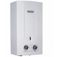 Bosch Therm 2000O (W10KB)